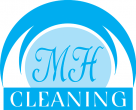Logo MH Cleaning-web